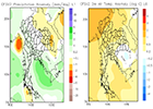 Multi-Model Ensemble(MME) Forecasts For Thailand